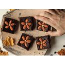 Brownie-de-Chocolate-com-Amendoas