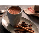 Chocolate-quente-com-canela