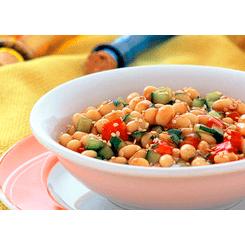 Salada-de-soja
