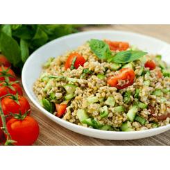 Salada-de-Freekeh