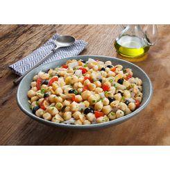 Salada-de-grao-de-bico-e-bacalhau