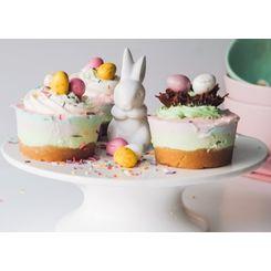Cupcake-fofo