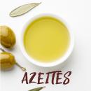 Azeitonas