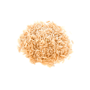 arroz-integral-agulinha-branco