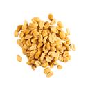 amendoim-sem-pele-torrado-salgado