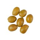 azeitona-verde-com-caroco