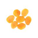 damasco-doce-graudo