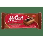chocolate-ao-leite-melken-1050-kg