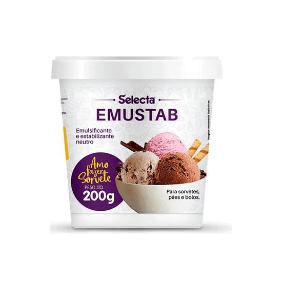 emustab-selecta-200g