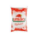 acucar-refinado-uniao-1-kg