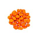 amendoim-picante-kg