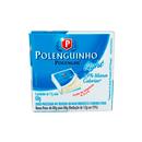 polenghinho-light-polenghi-17g