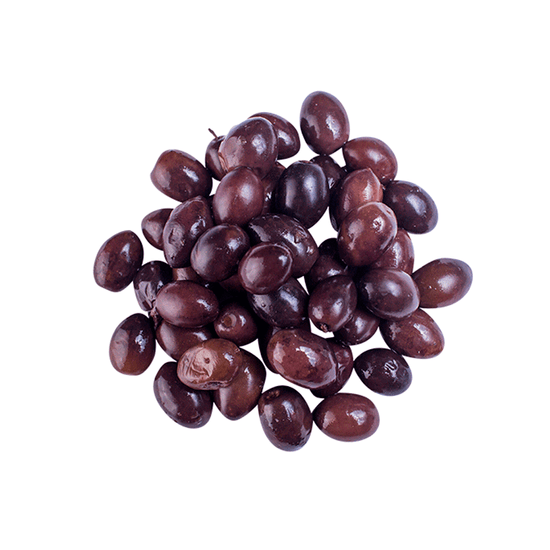 azeitona-portuguesa-luxo-com-caroco