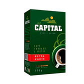 cafe-capital-vacuo-extra-forte-500g