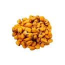 milho-torrado-natural-kg