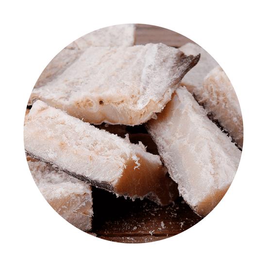 bacalhau-imperial-graudo-1kg