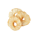 abacaxi-desidratado