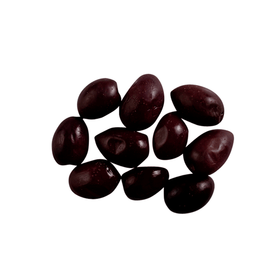 azeitona-chilena-super-grauda