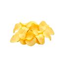 mandioca-chips-kg