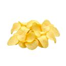 mandioca-chips-com-salsa-e-cebola