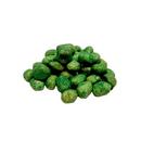 amendoim-com-salsa-e-cebola-verde