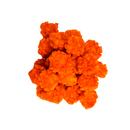biscoito-de-arroz-apimentado-kg