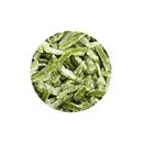 limao-siciliano-cristalizado-kg