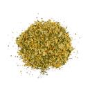 tempero-cebola-salsa-e-alho-kg