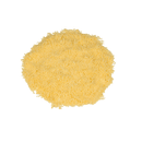 amendoa-sem-pele-moida-luxo