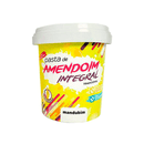 pasta-de-amendoim-integral-mandubim-102kg