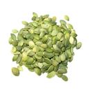 semente-de-abobora-sem-casca-torrada-sem-sal