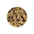 frutolla-com-cranberry-kg