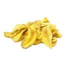chips-de-banana-sal-light-kg