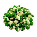 ervilha-com-wasabi