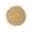 quinoa-em-grao