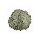 argila-verde--kg