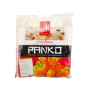 farinha-panko-romariz-200g