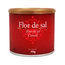 flor-de-sal-cimsal-350g