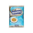 arroz-arborio-maninho-1kg