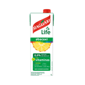 suco-de-abacaxi-maguary-life-1l