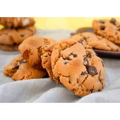 Biscoito-de-Chocolate-com-Manteiga-de-Amendoim-CasasPedro