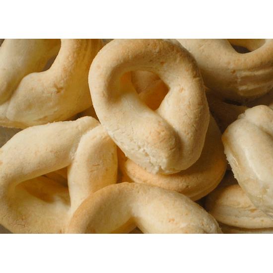 Biscoito-de-Polvilho-e-Queijo-CasasPedro