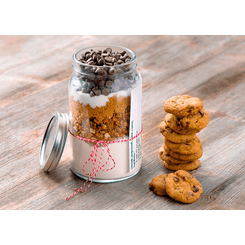 Pote-de-Cookies-CasasPedro