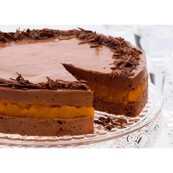 Torta-Mousse-de-Mel-com-Damasco-CasasPedro