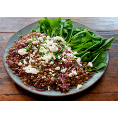 Salada-de-Lentilha-ao-Vinho-CasasPedro