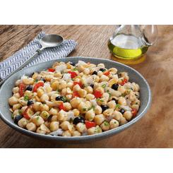 Salada-de-Grao-de-Bico-com-Bacalhau-CasasPedro