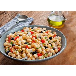 Salada-de-Bacalhau-com-Grao-de-Bico-CasasPedro