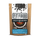 macarrao-de-feijao-preto-fit-food-200g
