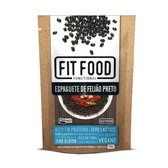 macarrao-de-feijao-preto-fit-food-200g