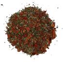 tempero-oregano-salsa-e-tomate-kg
